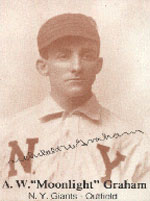 moonlight_graham_150